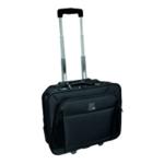Monolith Executive Mobile Laptop Case