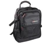 Monolith Premium Laptop Backpack Bk