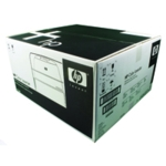 HP LaserJet 5500/50 Transfer Kit C9734B