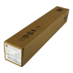 HP Coated Paper 610mm Roll C6019B