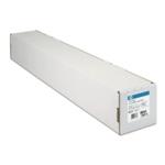 HP Coated Paper 914mm Roll C6020B