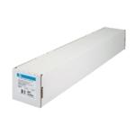 HP Hvyweight Coated Paper 914mm C6030C