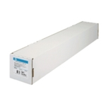 HP Bright Wht 610mm Inkjet Paper C6035A