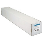 HP Bright Wht 914mm Inkjet Paper C6036A