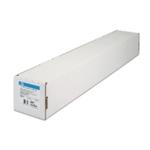 HP Hvyweight Coated Paper 1067mm C6569C