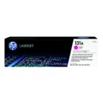 HP 131A Magenta LaserJet Toner CF213A