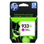 HP 933XL Magenta Officejet Ink CN055AE