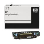 HP Colour LaserJet 5550 Fuser Q3985A