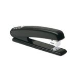 Rapesco Eco Full Strip Blk Stapler 1085