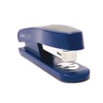 Rapesco Blue Stingray Stapler Half Strip