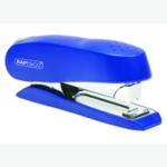 Rapesco Blue Luna H/Strip Stapler 0237