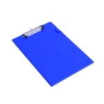 Rapesco Standard Clipboard Fs Blue