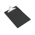Rapesco H/Dty Clipboard Fs Black