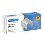 Rapesco Staples 8mm 13/8 Pk5000