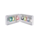 Helix Key Cabinet - 20 Keys 520210