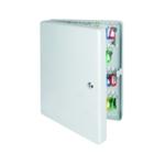 Helix Key Cabinet - 100 Keys 521110