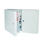 Helix Key Cabinet - 300 Keys 523310
