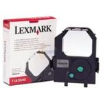 Lexmark Std Re Inking Rbn Blk 1040930 / 3070166