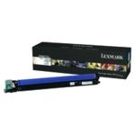 Lexmark C950X71G Photoconductor Unit