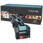 Lexmark X860H22G Photoconductor Unit