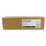 Lexmark C520/N Waste Toner Box C52025X