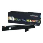 Lexmark C935/X940e/X945e Photoconductor