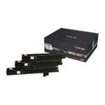 Lexmark C935/X940e/5e Photoconductor Pk3