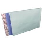 Plus Fabric Gusset Env 381x254 Wht Pk100