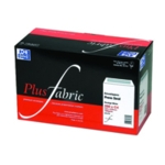 Plus Fabric C4 Env Peel Seal Wht Pk250