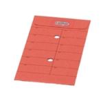 New Guardian C5 Env Int Mail Orange P500