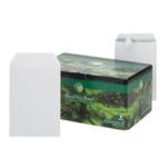 Basildon C5 Envelope Peel Seal Wht Pk500