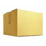 Single Wall SC-18 Cardboard Boxes Pk25