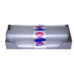Jiffy Bubble Film Roll 500mmx3m Pk20 Clr