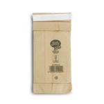 Jiffy Padded Bag 105x229mm Gold Pk200