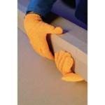 Polyco Crisscross Gripper Glove Size 10