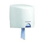WypAll L20 Roll Control Dispenser 7928
