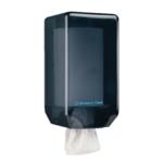 Wypall L10 Mini Centre Dispenser 7905