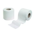 Hostess Toilet Tissue 320 Sheet Pk36