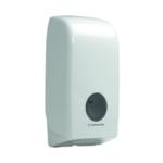 Aquarius Bulk Toilet Tissue Dispenser Pk