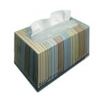 Kleenex Ultra Soft Pop Up Hand Towel P18