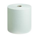 Scott Hand Towel Roll 1 Ply Airflex Pk6