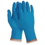 Kleenguard Ar/Blue Med G10 Safety Gloves