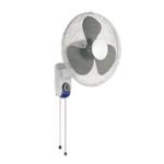 Q-Connect Wall Fan 410mm/16 Inch
