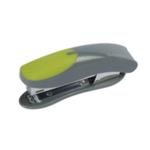 Q-Connect Softgrip Mini Stapler No.10