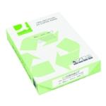 Q-Connect A4 Recycld Copier Paper Pk2500