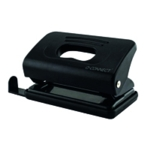 Q-Connect Light Duty Hole Punch 875