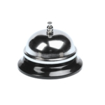 Q-Connect Reception Counter Bell