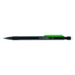 Q-Connect Mechanical Pencil Med Pk10