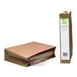 Q-Connect Computer Paper Storage Bag