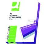 Q-Connect A3 Premium Copier Paper Ream